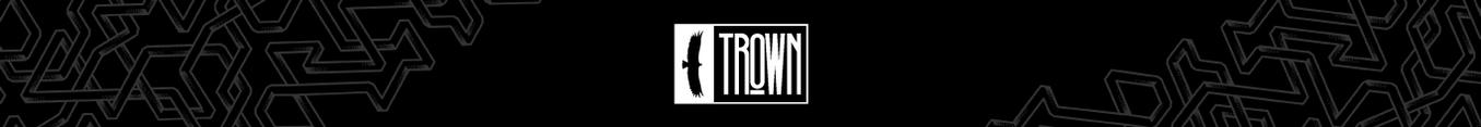Trown