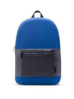 Mochila Herschel Packable Daypack