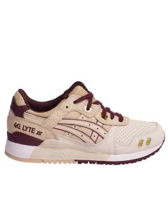 Zapatillas Asics Gel-Lyte III