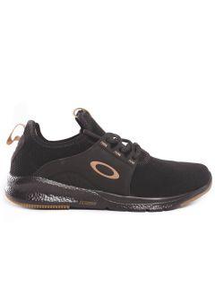 Zapatillas Oakley Dry