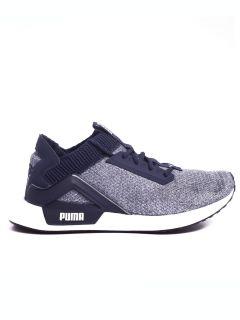 Zapatillas Puma Rogue