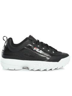 Zapatillas Fila Disruptor II No Sew