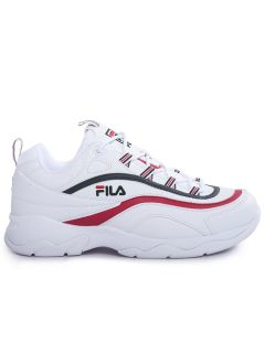 Zapatillas Fila Ray Mens