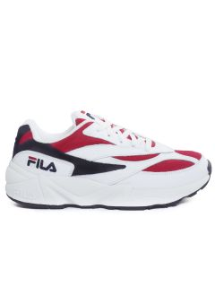 Zapatillas Fila V94 Mens