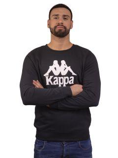 Buzo Kappa Authentic Zemin