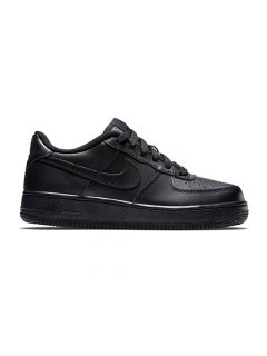 Zapatillas Nike Air Force I