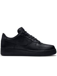 Zapatillas Nike Air Force 1 07