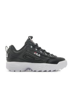 Zapatillas Fila Disruptor Kids
