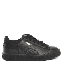 Zapatillas Puma Basket Classic Lfs Ps Kids