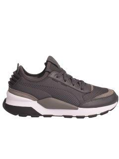 Zapatillas Puma Rs-0 Core