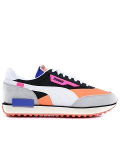 Zapatillas Puma Future Rider Play On