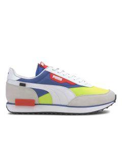Independientemente prototipo Engañoso  Urbanas - Footwear - Hombre - Trip Store
