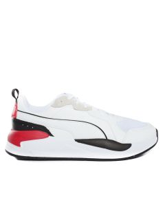 Zapatillas Puma X-Ray Game