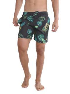 Short de Baño Oakley Tropical Trunk