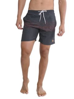 Short de Baño Oakley Space Tracking