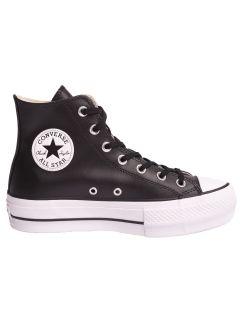 Zapatillas Converse Chuck Taylor All Star Lift Clean