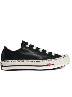 Zapatillas Converse Chuck Taylor All Star 70