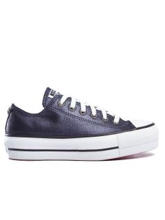 Zapatillas Converse Chuck Taylor All Star Sift
