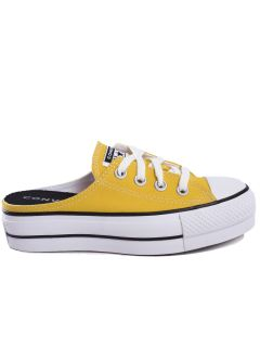 Zapatillas Converse Chuck Taylor All Star Mule Lift Slip
