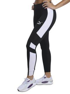 Calza Puma Tailored For Sport