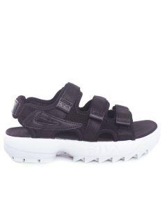 Sandalias Fila Disruptor Sandal