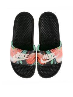 Ojotas Nike JDI