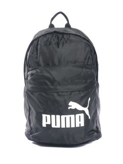 Mochila Puma Classic