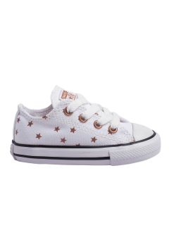 Zapatillas Converse Chuch Taylor All Star