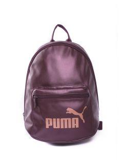 Mochila Puma Core Up Archive