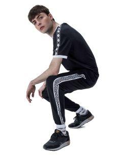 Pantalón Umbro Chupin Chester