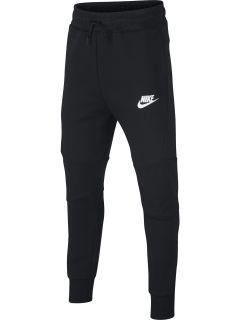 Pantalón Nike Sportswear Kids