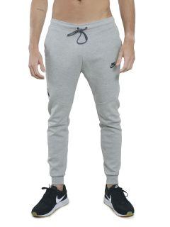 Pantalón Nike Tech Fleece
