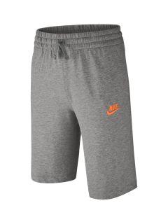 Short Nike Sportswear Kids