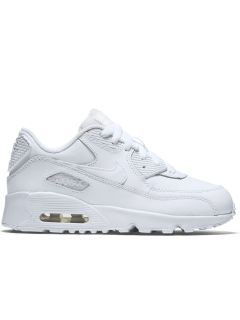 Zapatillas Nike Air Max 90 Kids