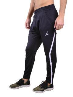 Pantalón Nike Jordan Dry 23 Alpha