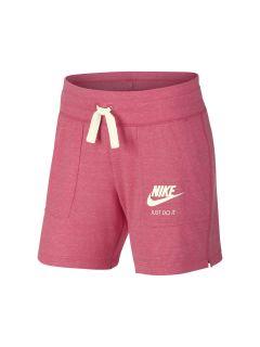 Short Nike Gym Vintage Kids