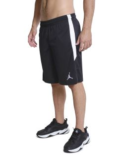 Bermuda Nike Jordan Dri-Fit Alpha Training