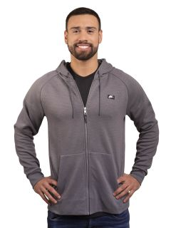 Campera Nike Sportswear Optic Fleece