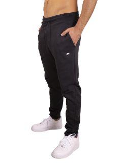 Pantalón Nike Sportswear Optic
