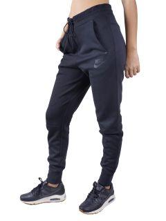 Pantalón Nike Sportswear Tech