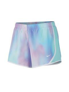 Short Nike Tempo Kids