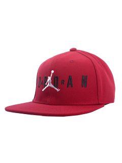 Gorra Nike Jordan Jumpman Air