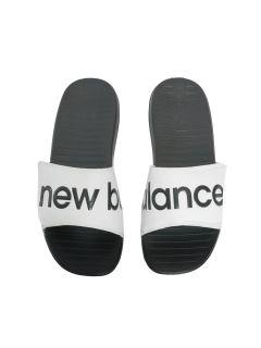 Ojotas New Balance 230