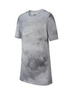 Remera Nike Sportswear Kids