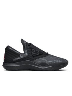Zapatillas Nike Jordan Relentless