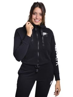 Campera Nike Sportswear Air