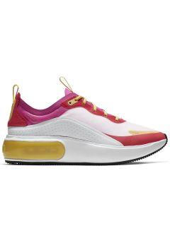 Zapatillas Nike Air Max Dia