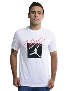 Remera Nike Jordan Jumpman Flight