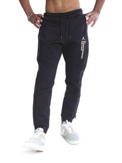 Pantalón Nike Jordan 23 Energineered