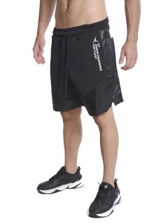 Bermuda Nike Jordan 23 Engineered